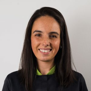Dra. Catarina Santos