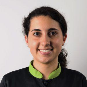 Dra. Joana Costa