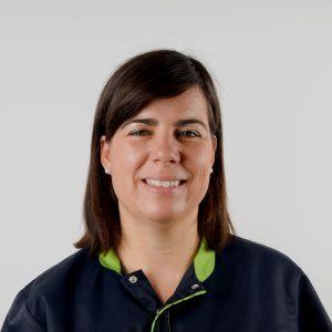 Dra. Patrícia Silva