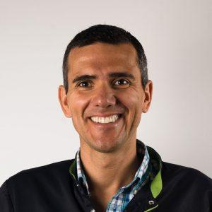 Dr. Rui Figueiredo