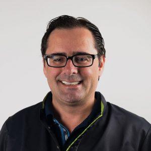Dr. Pedro Almeida