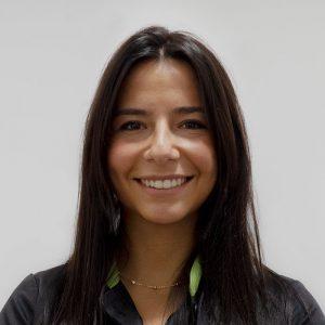 Dra. Joana Silva