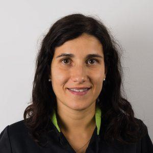 Dra. Joana Peredo