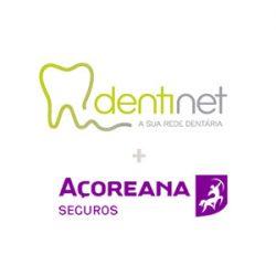 Açoreana | Dentinet