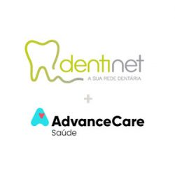 Advancecare | Dentinet