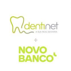 Novo Banco | Dentinet