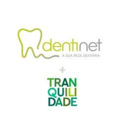 Tranquilidade | Dentinet